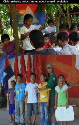 cpp-npa-ndf-children-kabataan-makabayan-ang-bayan.jpg