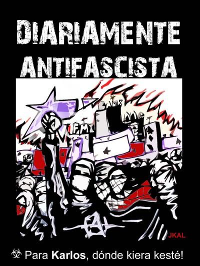 diariamente antifascista.jpg