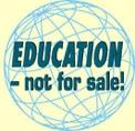 educationlogojpg.JPG