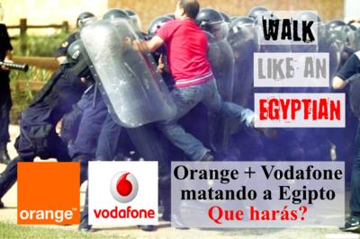 egyptspanish.png