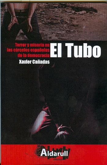 eltubo_tapa (1).jpg