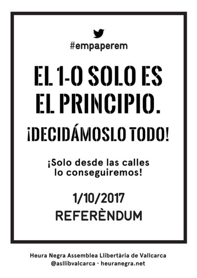 empaperem-cast.png
