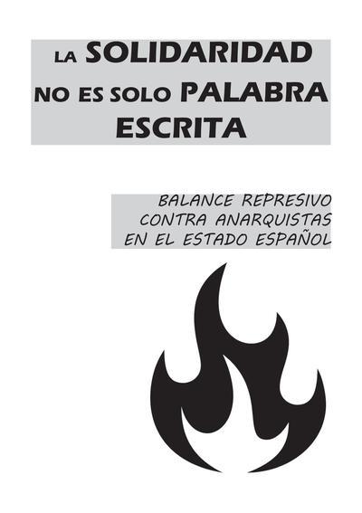 fanzine represión-01.cleaned.jpg