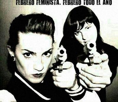 febrero feminista.jpg