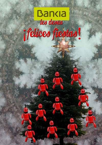 feliz-navidad-bankia-web1.jpg