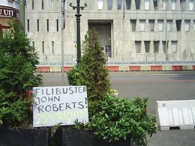 filibuster.jpg
