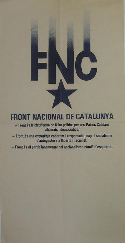 fnc-front-nacional-de-catalunya.jpg