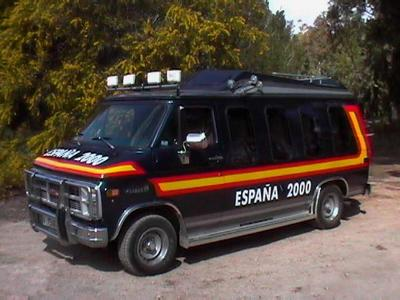 furgoneta-4.jpg