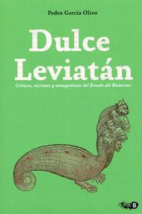 garcc3ada-olivo-p-dulce-leviatc3a1n.jpg