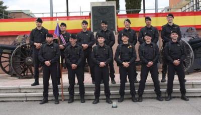 guardia civil.png