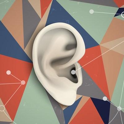 hearingvoices.jpeg