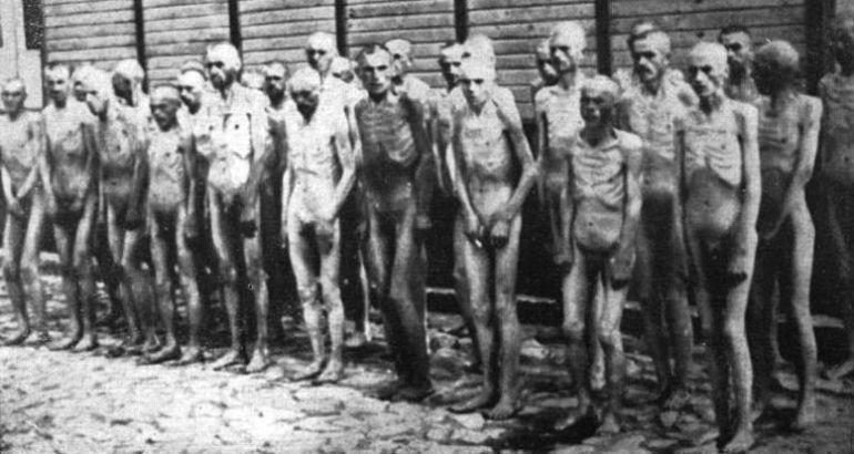 holocausto (2).jpg