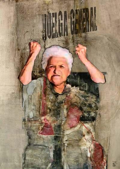 huelga-ancianaweb1.jpg