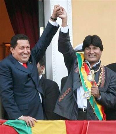 hugo_chavez_evo_morales.jpg