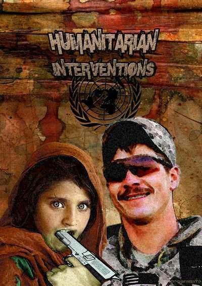 humanitarianinterventionsweb.jpg