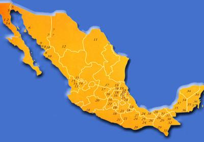 idiomas-mexico.jpg