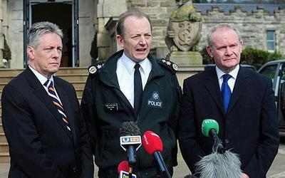 ireland-ministers.jpg