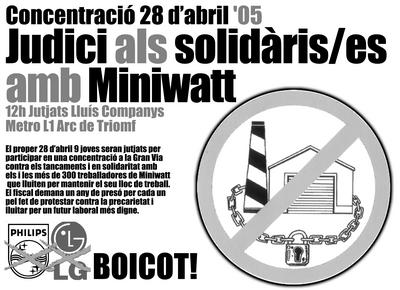judici solidaris miniwatt2.jpg