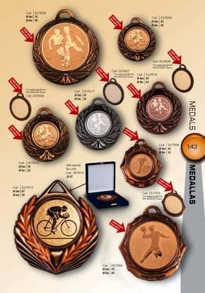 las medallas de la muerte imagen,20060908211344-medallas.jpg