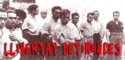 llibertat-detingudesweb.jpg