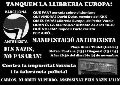 manieuropa1 normal.JPG