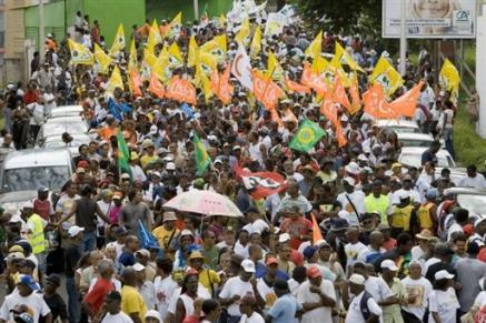 manif Guadeloupe.jpg