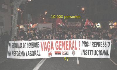 manifestacio-cgt1.jpg