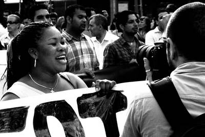 manifestacion_barcelona_inmigracion2.jpg