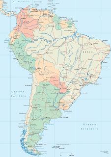 mapa-americadosulpequeno.jpg