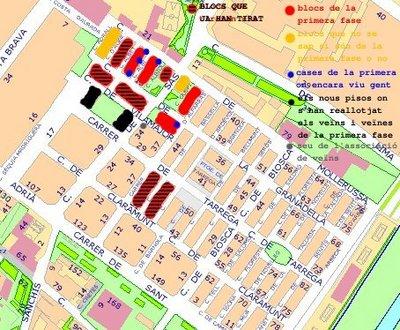 mapa_segons_enderrocs.jpg