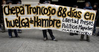 mapuche-bcn-1.jpg