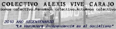 mebreteColectivoAlexisParaPublicacion.png