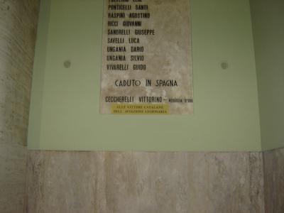 memoriale5.JPG