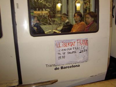 metro_penitents.JPG