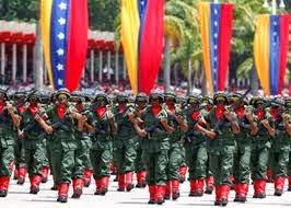 militarismo_venezuela.jpg