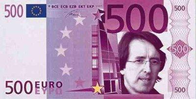 miralda_500_euros.jpg
