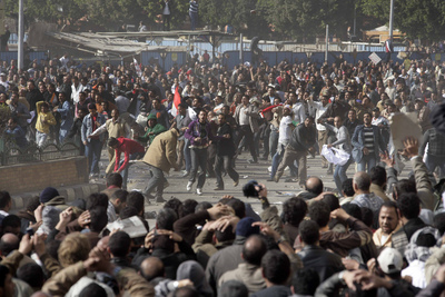 more-egypt-revolution23.jpg