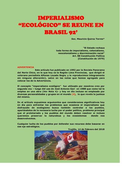 mqt imperialismo ecologico1_Página_01.jpg