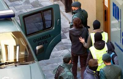 oihana_barrios-98768.jpg