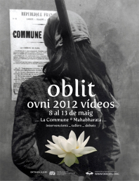 ovni-oblivion_small.png
