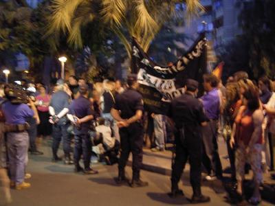 p20050526_27 - Jornadas contra la CEC 053.jpg
