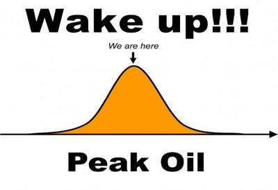 peak_oil2.jpg