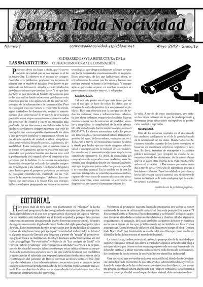 periodicopliegos_page-0001.jpg