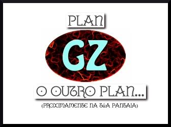 plangz.jpg