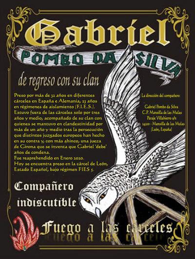 poster Gabriel.jpg