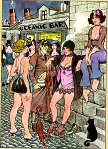 prostitucion_calle.jpg