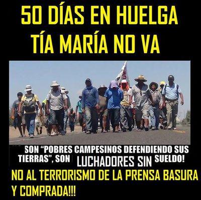 protesta contra tia Maria-.jpg