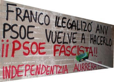 psoe_fascista.jpg