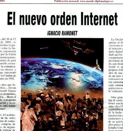 ramonet2.jpg