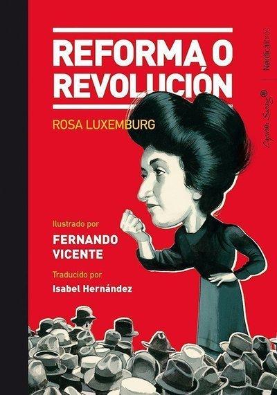 revolucion-o-reforma.jpg